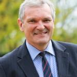 Business portrait photographers Warwickshire
