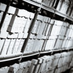 Commercial Wolverhampton Photographer - EDM Warehouse Bilston