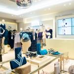 Jacques-vert-retail-interior-photographer-9443