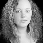 Acting headshot photographer - Spotlight style portrait
