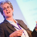 Speaker photography, Energy Conferenece, Gaydon Warwicks Oct 2012