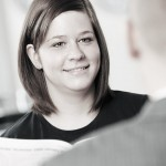 Corporate photographer Birmingham, Office portrait, WTA, Sheldon