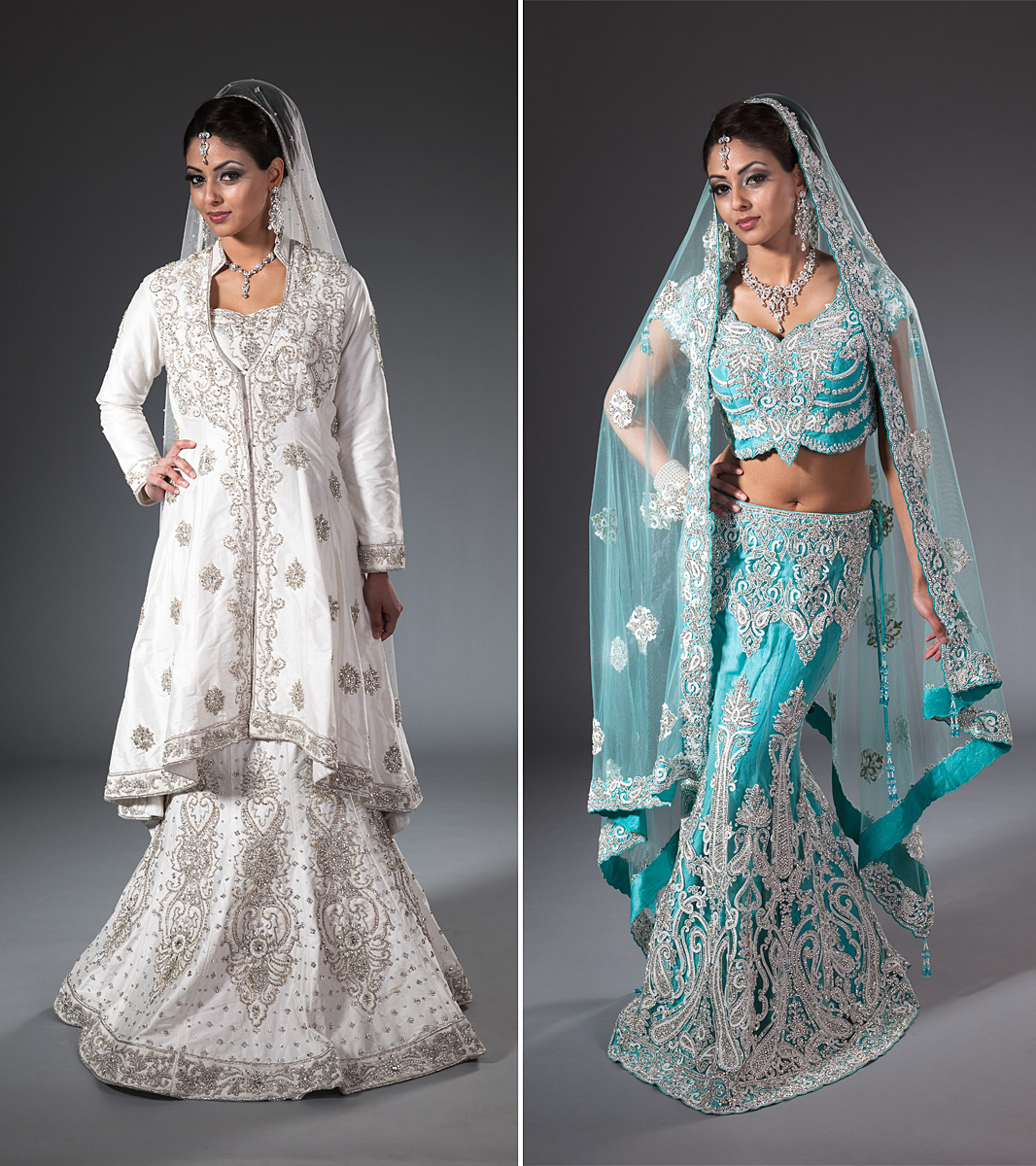 Awesome Asian Bridal Gown Gallery - Wedding Ideas - memiocall.com
