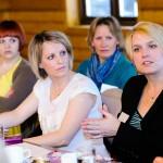 Midlands women in business photography, Tamworth, Warwickshire
