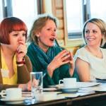 Warwickshire photographer - women in business Tamworth, West Midlands