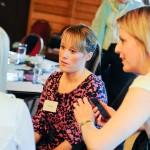 Midlands photographer - women in business Tamworth, Warwickshire