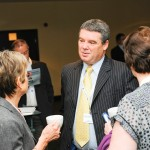 conference-photographer-leicester-1343
