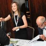 conference-photographer-leicester-1346