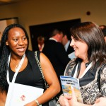conference-photographer-leicester-1375