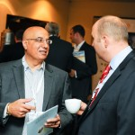 conference-photographer-leicester-1376