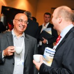 conference-photographer-leicester-1377