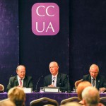 conference-photographer-leicester-1428