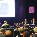 conference-photographer-leicester-1439