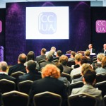 conference-photographer-leicester-1442