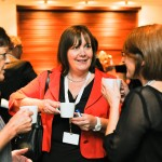 conference-photographer-leicester-1453
