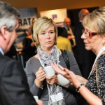 conference-photographer-leicester-1458
