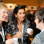 conference-photographer-leicester-1459