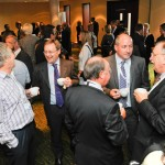 conference-photographer-leicester-1464