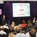 conference-photographer-leicester-1511