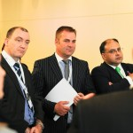 conference-photographer-leicester-1551