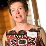 West Midlands photographer - women in business portrait, Tamworth, Warwickshire