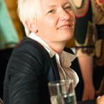 Women in business portrait, Tamworth, Warwickshire, West Midlands photographer
