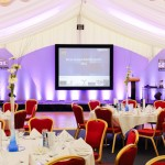 Function room photograph Coventry