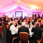 bics_event_photographer_coventry-3473