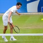tennis-5480