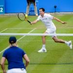 tennis-5481