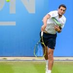 tennis-5487