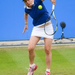 tennis-5517