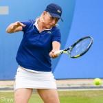tennis-5530
