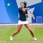 tennis-5540