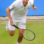 tennis-5542