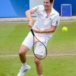 tennis-5564