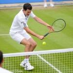 tennis-5579