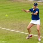 tennis-5620
