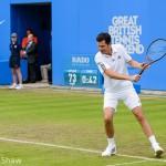 tennis-5639