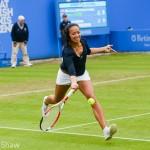 tennis-5668