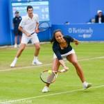 tennis-5670