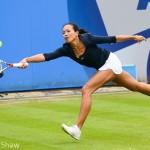 tennis-5678