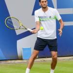 tennis-5717