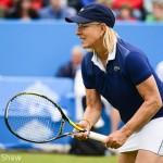 tennis-5726