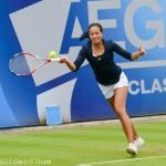 tennis-5743