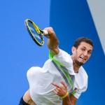 tennis-serve-5507